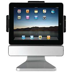 iPad Stand Dock