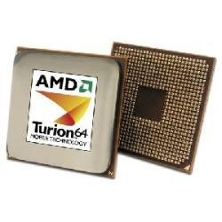 AMD Turion 64 1.6GHz Processor