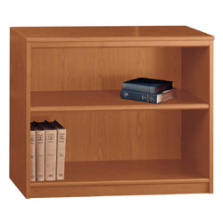 Office Depot Brand Commercial 30 Bookcase