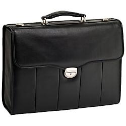 McKleinUSA North Park I Series 46555 Executive Briefcase