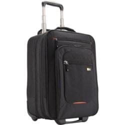Case Logic ZLRS-217 Carrying Case (Roller) for 17in. Notebook - Black