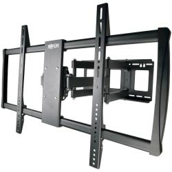 Tripp Lite Display TV Wall Monitor Mount Swivel/Tilt 60in. to 100in. TVs / Monitors / Flat-Screens