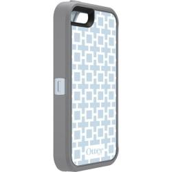 OtterBox Defender Carrying Case (Holster) for iPhone