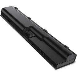 Review HP PR06 QK646UT Notebook Battery- Smart Buy Before Too Late