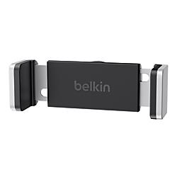 Belkin(R) Car Vent Mount For Smartphones