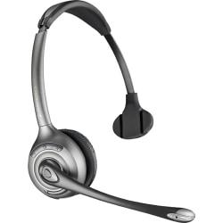 Plantronics Savi Office WO300 Headset