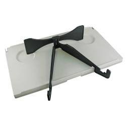 Cheap Offer BTI Laptop Travel Stand Before Too Late