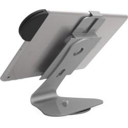 Universal Secure Cling on and stand / Kiosk for MINI tablets and 12in. Tablet