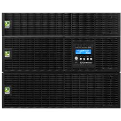 CyberPower Smart App Online UPS 10-Outlets 6000VA