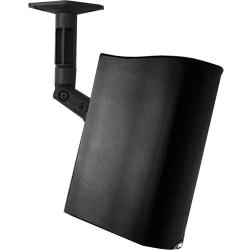 Siig Ce Mt0c12 S1 Ceiling Mount For Speaker
