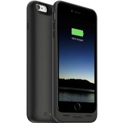 Mophie coupon code