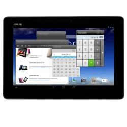 ASUS (R) ME302C-A1-BL Tablet With 10.1in. Touch-Screen Display, 16GB Storage, Blue