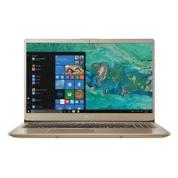"Acer Swift 3 15.6"" FHD Laptop (Quad Core i7-8550U / 8GB / 256GB SSD)"