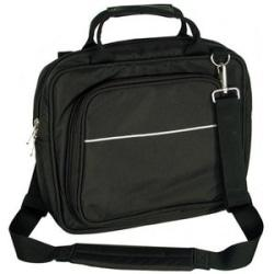 Panasonic Top loading Case for the Business