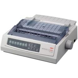 Oki Data OKI62415401 ML320 Dot Matrix Printer