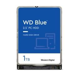 WD 1TB Internal Mainstream Hard Drive For Desktop Computers