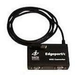 Digi Edgeport 2c Serial to USB Adapter Cable