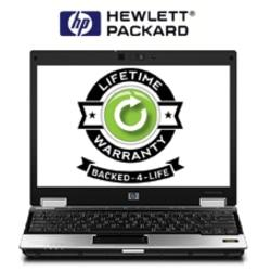 HP Elitebook Ci5 Refurbished Laptop Computer With 14in. Screen Intel (R) Core (TM) i5 Processor, HPCORE I5