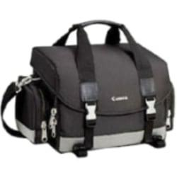 Get Canon 100-DG Digital Gadget Camera Bag Before Too Late