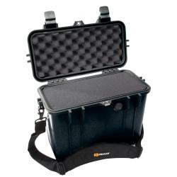 Pelican(TM) 1430 Top-Loader Case, 16.93in. x 9.61in. x 13.42in.