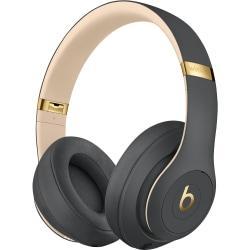 Beats by Dr. Dre Studio3 Wireless Over-Ear Headphones
