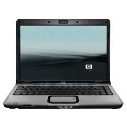 Office Depot - HP Pavilion  Core 2 Duo 1.83GHz 14-inch Laptop - $599.99 AR