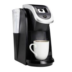 Keurig(R) 2.0 K200 Coffee Maker Brewing System