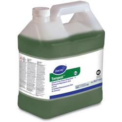 Diversey(TM) Tempest Solvent-Free Cleaners/Degreasers, 192 Oz, Pack Of 2 Cleaners