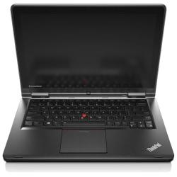 Lenovo ThinkPad S1 Yoga 20C00042US Ultrabook/Tablet - 12.5in. - In-plane Switching (IPS) Technology - Wireless LAN - Intel Core i5 i5-4300U 1.90 GHz