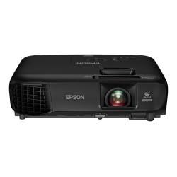 Epson(R) Pro EX9220 WUXGA 3LCD Projector, V11H846020