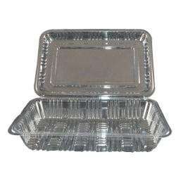 sure fresh containers Compare Prices on GoSalecom