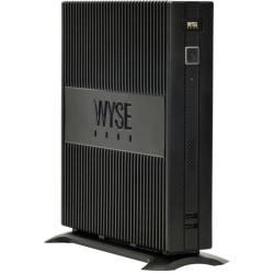 Wyse R10L Desktop Slimline Thin Client - AMD Sempron 1.50 GHz