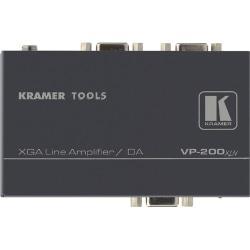 Kramer VP-200XLN Video Splitter