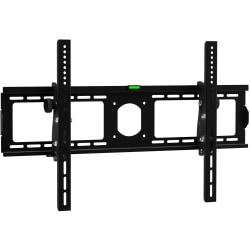 Universal Tilting TV Mount - SIIG CE-MT0712-S1