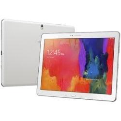 Samsung Galaxy TabPRO SM-T320 32 GB Tablet - 8.4in. - Super Clear - Wireless LAN - Qualcomm Snapdragon 800 2.30 GHz - White