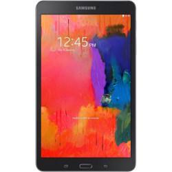 Samsung Galaxy TabPRO SM-T320 32 GB Tablet - 8.4in. - Wireless LAN - 2.30 GHz - Black