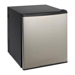 Avanti SHP1702SS Refrigerator