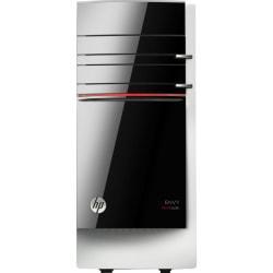 HP Envy 700-100 700-130 Desktop Computer - Intel Core i5 i5-4430 3 GHz