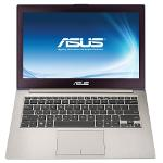 ASUS® Zenbook UX32A-RHI5N31 Ultrabook™ Laptop Computer With 13.3 Screen & 3rd Gen Intel® Core™ i5 Processor