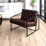 Flash Furniture HERCULES Madison Series LeatherSoft