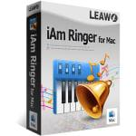 Leawo iAm Ringer for Mac Download
