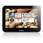 Lenovo® IdeaTab™ A2109 Tablet, 9, 16 GB