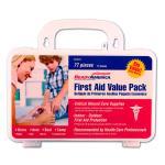 Ready America 77 Piece First Aid