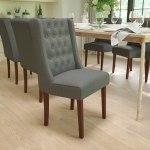 Flash Furniture HERCULES Preston Series Tufted