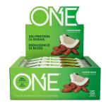 ONE Almond Bliss Protein Bars 212