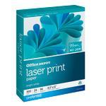 Office Depot Brand Laser Print Paper