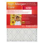 DuPont High Allergen Care Electrostatic Air
