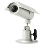 Lorex CVC6990 Submersible Camera - CCTV camera $ 94.95