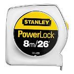 Powerlock Tape Rules 1 Wide Blade