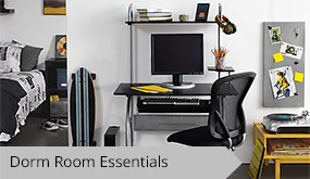 The Fashionista Trendsetter Style Your Dorm Room